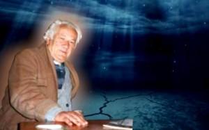 Lazër Radi - viti 1992