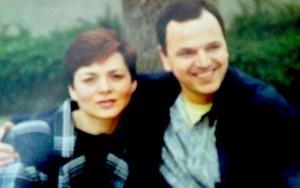 Murat Basha me te shoqen