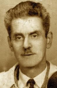 Fiqiri Llagami (1913-1978)