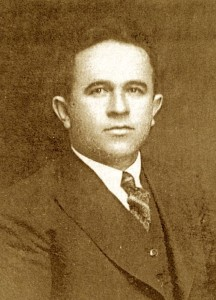 Safet Butka (10 gusht 1901- 19 shtator 1943)