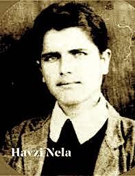 Havzi Nela - Poeti Martir - (1934-1988)