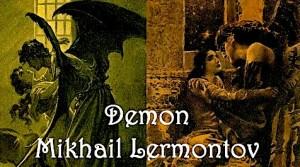 Demoni - Mikhail Lermontov