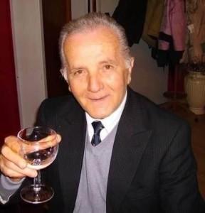 Paulin Preka (1935-2021)
