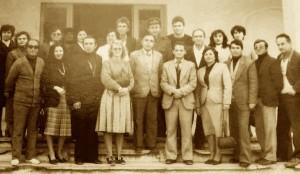 Gjimnazi i Peqinit