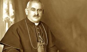 At Vinçenc Prennushi (1885-1949)