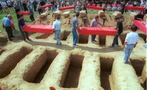 Masakra e Abrise 26 shtator 1998