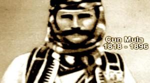 Cun Mula (1818-1896)