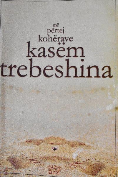 kasem-trebeshina-pertej-kohrave